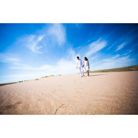 Фотограф Алматы, видеосъемка