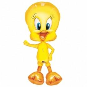 Цыпленок Tweety