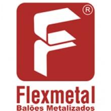 Flexmetal - лучший производитель фольгированных воздушных шаров!