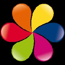 Sempertex - Самые лучшие в мире шары