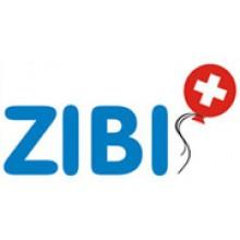 Zibi - Компрессоры и оборудование для аэродизайна
