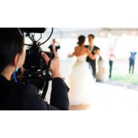 Видеограф и свадебная видеосъемка недорого заказать в Алматы
