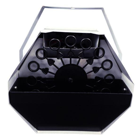 генератор мыльных пузырей цена алматы